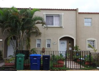 Foreclosure Home in Opa Locka, FL, 33055,  NW 55TH AVE ID: P1341098