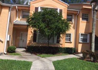 Casa en ejecución hipotecaria in Homestead, FL, 33035,  SE 19TH CT ID: P1341261