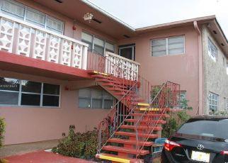 Casa en ejecución hipotecaria in Miami, FL, 33179,  NE 191ST ST ID: P1341307