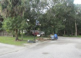 Casa en ejecución hipotecaria in Palm City, FL, 34990,  SW THELMA ST ID: P1341406