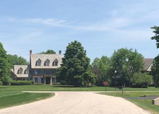 Casa en ejecución hipotecaria in Saint Charles, IL, 60175, N894 WESTWOOD LN ID: P1342036