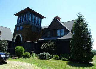 Casa en ejecución hipotecaria in Woodstock, CT, 06281,  TOWN FARM RD ID: P1342555