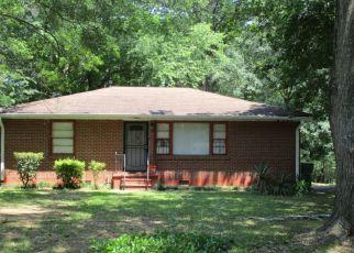 Casa en ejecución hipotecaria in Atlanta, GA, 30315,  BURROUGHS AVE SE ID: P1342632
