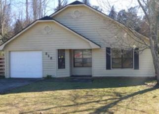Casa en ejecución hipotecaria in Hinesville, GA, 31313,  SEQUOIA CIR ID: P1342634