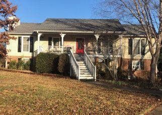 Casa en ejecución hipotecaria in Powder Springs, GA, 30127,  CLAIRMONT WAY ID: P1342647