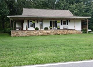 Casa en ejecución hipotecaria in Winston, GA, 30187,  POOL RD ID: P1342653
