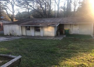 Casa en ejecución hipotecaria in Forest Park, GA, 30297,  BROOKSIDE DR ID: P1342657