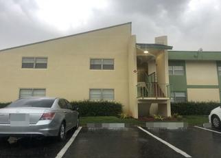 Casa en ejecución hipotecaria in Pompano Beach, FL, 33065,  NW 88TH AVE ID: P1342753