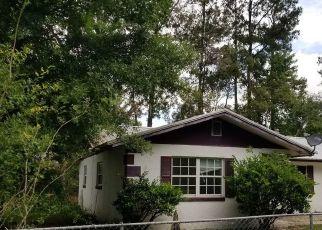 Casa en ejecución hipotecaria in Lake Butler, FL, 32054,  SE 7TH AVE ID: P1342813