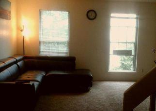 Casa en ejecución hipotecaria in Aurora, CO, 80012,  S PARIS CT ID: P1343058