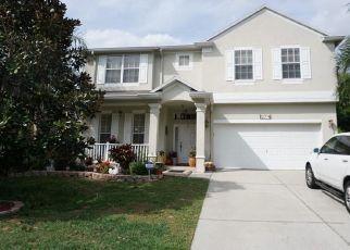 Casa en ejecución hipotecaria in Clermont, FL, 34711,  HUNT ST ID: P1343138