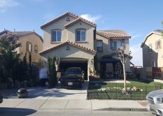 Casa en ejecución hipotecaria in Palmdale, CA, 93550,  JOJOBA TER ID: P1343152