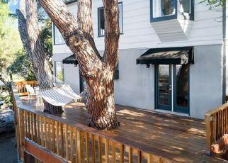 Casa en ejecución hipotecaria in Los Angeles, CA, 90065,  BRILLIANT DR ID: P1343167