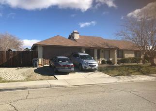 Casa en ejecución hipotecaria in Palmdale, CA, 93550,  SILK TREE LN ID: P1343184