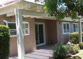 Casa en ejecución hipotecaria in Palm Desert, CA, 92260,  SAN YSIDRO CIR ID: P1343320