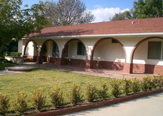 Casa en ejecución hipotecaria in Corona, CA, 92881,  SARSAPARILLA DR ID: P1343333