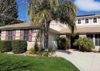 Casa en ejecución hipotecaria in Brentwood, CA, 94513,  COCONUT PL ID: P1343371
