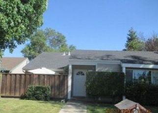 Casa en ejecución hipotecaria in San Ramon, CA, 94583,  MONTEVIDEO DR ID: P1343374