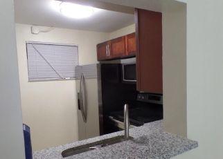 Casa en ejecución hipotecaria in Fort Lauderdale, FL, 33311,  NW 21ST ST ID: P1343458