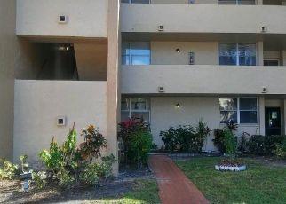 Casa en ejecución hipotecaria in Fort Lauderdale, FL, 33319,  ENVIRON BLVD ID: P1343567