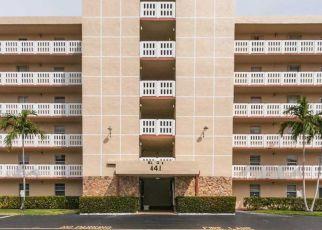 Casa en ejecución hipotecaria in Dania, FL, 33004,  SE 3RD ST ID: P1343572