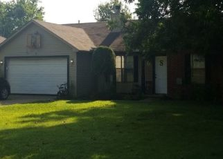 Foreclosed Homes in Cabot, AR, 72023, ID: P1343840