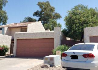 Casa en ejecución hipotecaria in Tempe, AZ, 85281,  S RIVER DR ID: P1343876