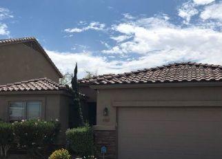 Casa en ejecución hipotecaria in Tolleson, AZ, 85353,  S 100TH LN ID: P1343884