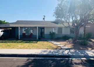 Casa en ejecución hipotecaria in Scottsdale, AZ, 85251,  N 69TH PL ID: P1343887