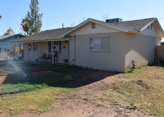 Casa en ejecución hipotecaria in Mesa, AZ, 85201,  N GRAND ID: P1343895