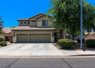 Casa en ejecución hipotecaria in Chandler, AZ, 85286,  E WILDHORSE PL ID: P1343896