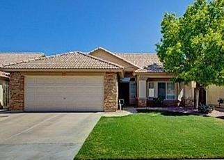 Casa en ejecución hipotecaria in Chandler, AZ, 85226,  W SHANNON PL ID: P1343911