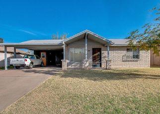 Casa en ejecución hipotecaria in Phoenix, AZ, 85035,  W HOLLY ST ID: P1343913