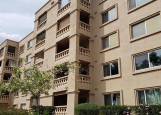 Casa en ejecución hipotecaria in Scottsdale, AZ, 85251,  E CAMELBACK RD ID: P1343938
