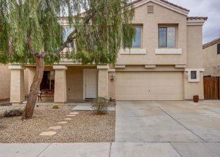 Casa en ejecución hipotecaria in El Mirage, AZ, 85335,  W HEARN RD ID: P1343950