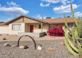 Casa en ejecución hipotecaria in Phoenix, AZ, 85028,  E SAHUARO DR ID: P1343951