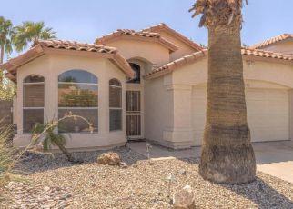 Casa en ejecución hipotecaria in Glendale, AZ, 85308,  W KERRY LN ID: P1343957