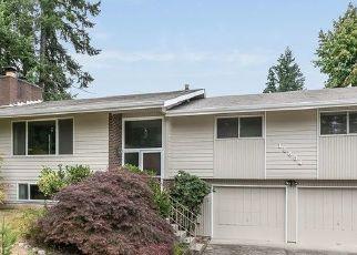 Casa en ejecución hipotecaria in Renton, WA, 98059,  SE 147TH ST ID: P1344329