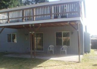 Casa en ejecución hipotecaria in Vancouver, WA, 98684,  NE 10TH WAY ID: P1344341