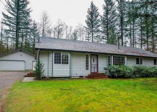 Casa en ejecución hipotecaria in Gold Bar, WA, 98251,  179TH PL SE ID: P1344351