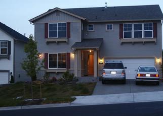 Casa en ejecución hipotecaria in Snoqualmie, WA, 98065,  QUIGLEY AVE SE ID: P1344358