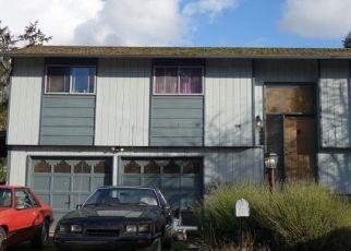 Casa en ejecución hipotecaria in Spanaway, WA, 98387,  15TH AVE E ID: P1344361