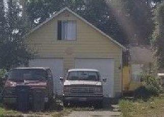 Casa en ejecución hipotecaria in Lynnwood, WA, 98037,  LARCH WAY ID: P1344370