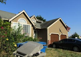Casa en ejecución hipotecaria in Kent, WA, 98042,  SE 253RD PL ID: P1344374