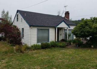 Casa en ejecución hipotecaria in Camas, WA, 98607,  NE WHITNEY ST ID: P1344390