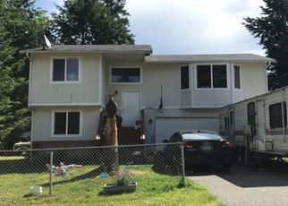 Casa en ejecución hipotecaria in Bonney Lake, WA, 98391,  220TH AVE E ID: P1344399