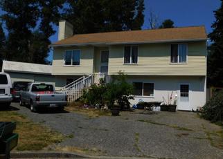 Casa en ejecución hipotecaria in Marysville, WA, 98271,  135TH ST NE ID: P1344400