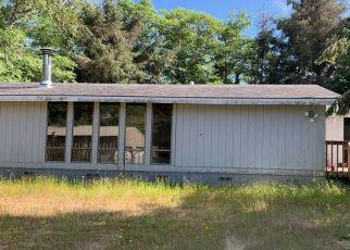 Casa en ejecución hipotecaria in Ocean Park, WA, 98640,  Z PL ID: P1344401