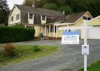 Casa en ejecución hipotecaria in Anacortes, WA, 98221,  AQUA LN ID: P1344411