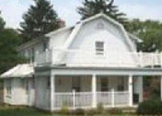 Casa en ejecución hipotecaria in Giles Condado, VA ID: P1344513